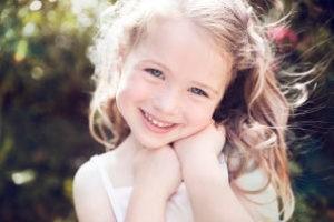 Практика улыбающейся жизни