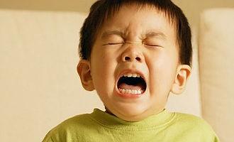Как избавиться от желания чихнуть