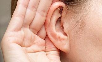 Как улучшить свой слух?