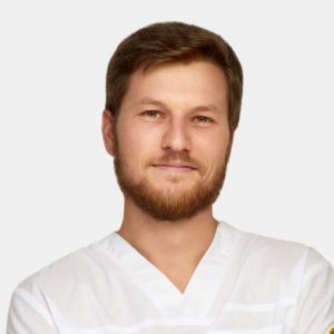 Кармацких Тимофей Юрьевич