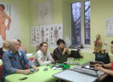 seminaraimbetova14