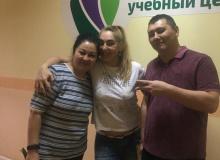 seminaraimbetova3